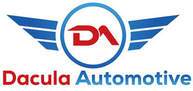 Dacula Automotive